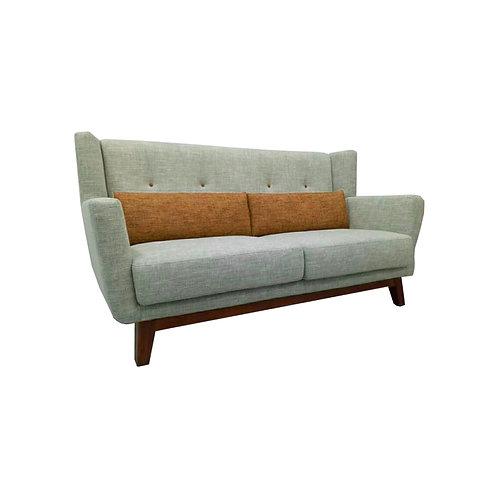RIVKA Sofa
