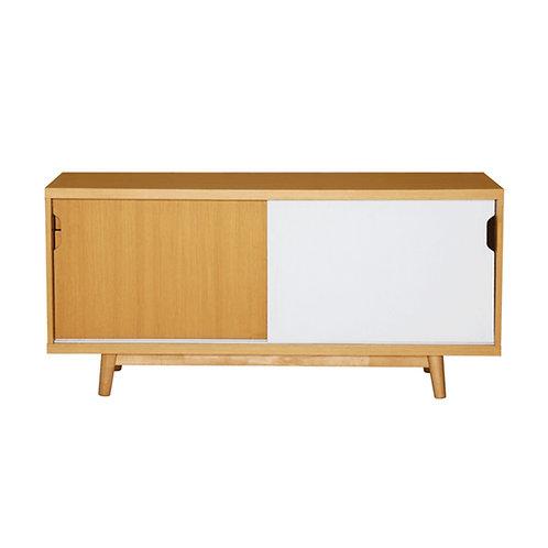 ANAS Sideboard