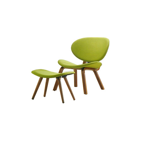 EMILLIO Relax Chair