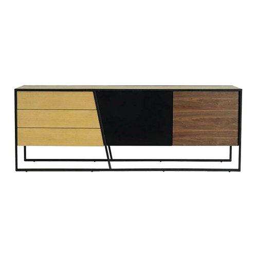 ODIN Sideboard