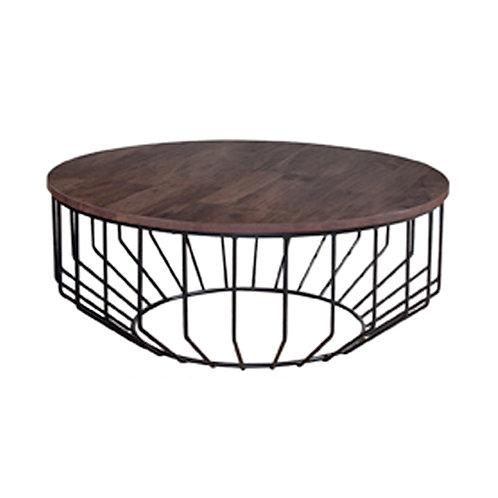LIBERLAND Coffee Table