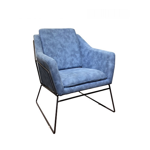 KIRSTY Accent Chair