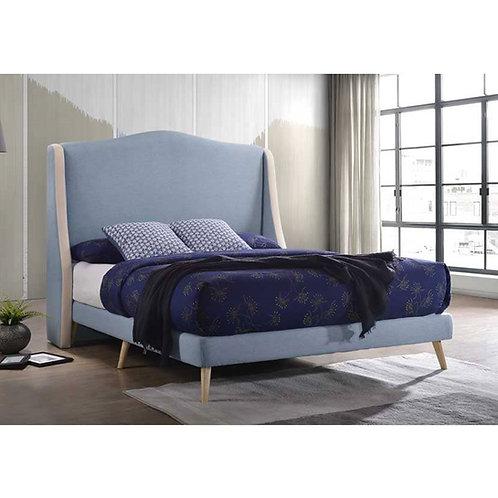 SF-RILEY Bed (B)