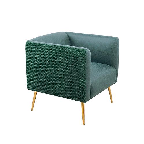 GARNET Chair
