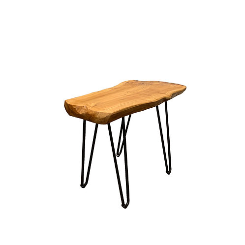 FLORIAN Side Table