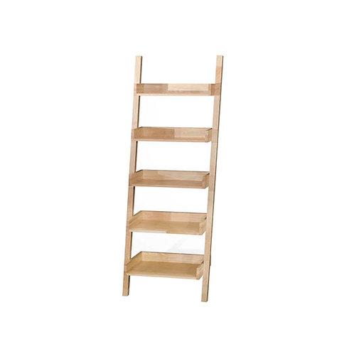 POLO Wall Rack