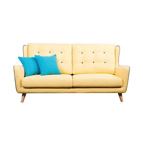 WARMAN Sofa