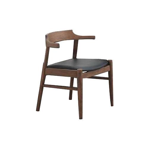 JOLENE Chair