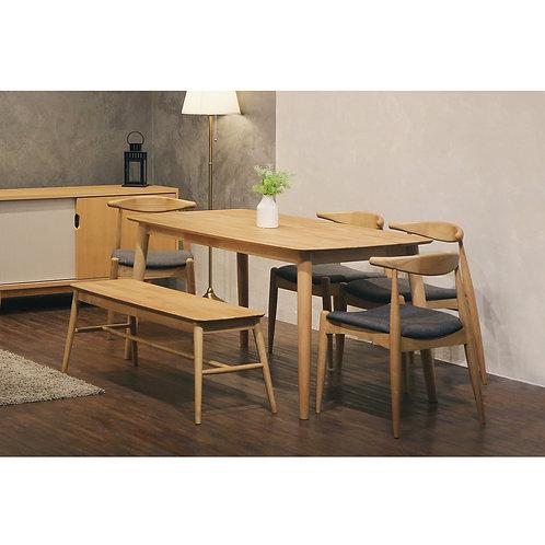 MELANIA Dining Table