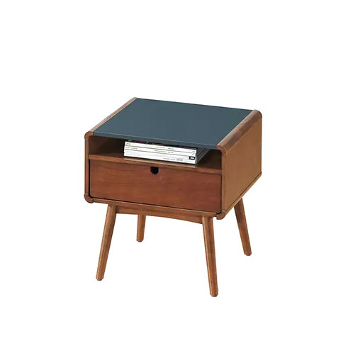 ZARA End Table
