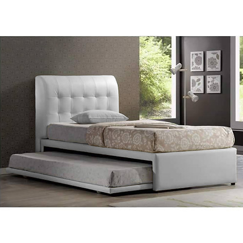SF-Pull Out Bed