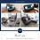 Thumbnail: HOLLAND Sofa