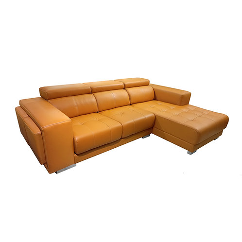 GREENVILLE Sofa