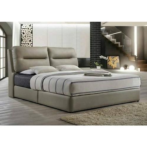 SF-LOTUS-II Bed (A)