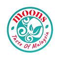 IMG_8903 logo.jpg