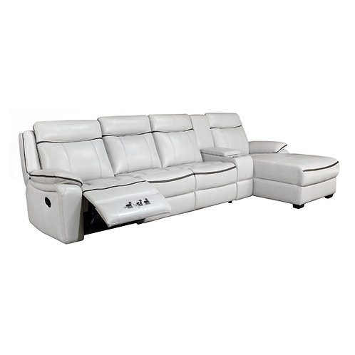 MAXWELL Sofa