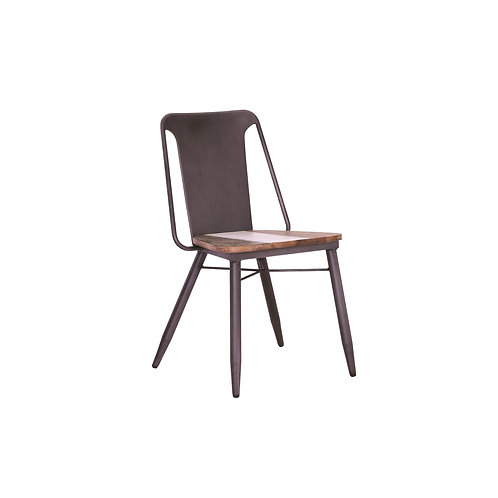 KNOXHULT Chair