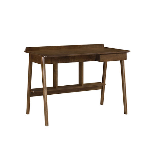 DARREN Study Desk
