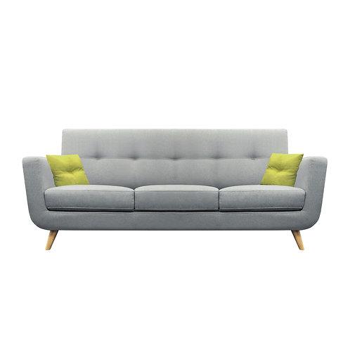 ALBI-WL Sofa