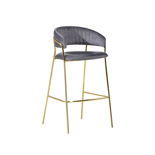 HOSEA Bar Chair