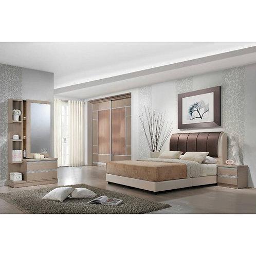 YM8805 Bedroom Set