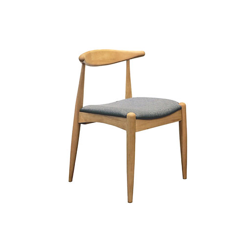 MELANIA Dining Chair
