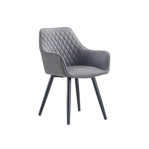CALDWELL Arm Chair