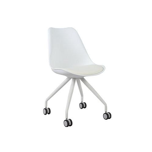RAMAS Chair