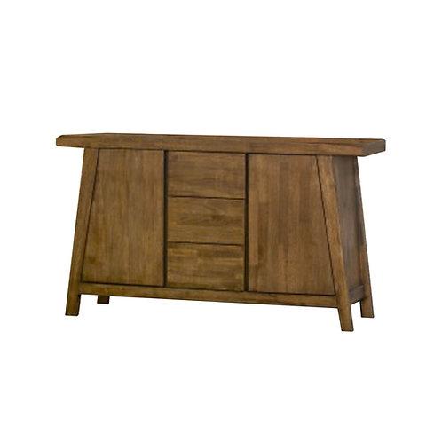 GERBERA Sideboard