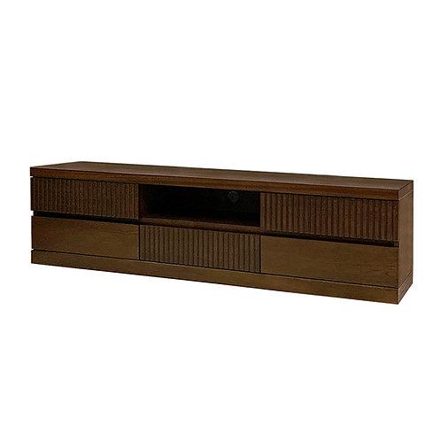 GANNI TV Console