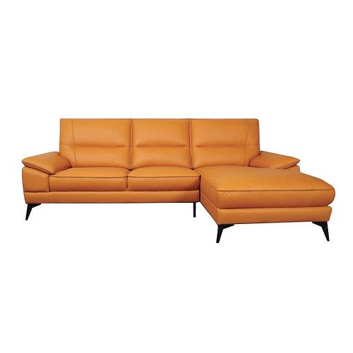 MORRISON L-Shape Sofa