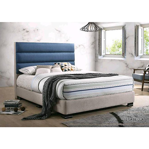 SF-ISABELLA-Bed (B)