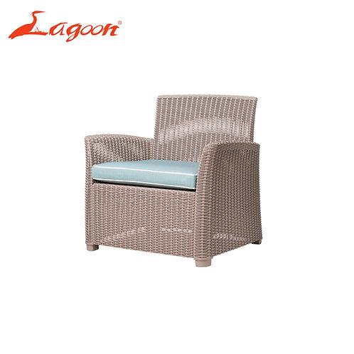 GARDENIA Club Chair