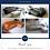 Thumbnail: GREENVILLE Sofa