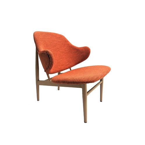 GARRETT Designer Chair