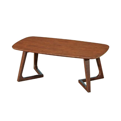 FRANCISCO Coffee Table