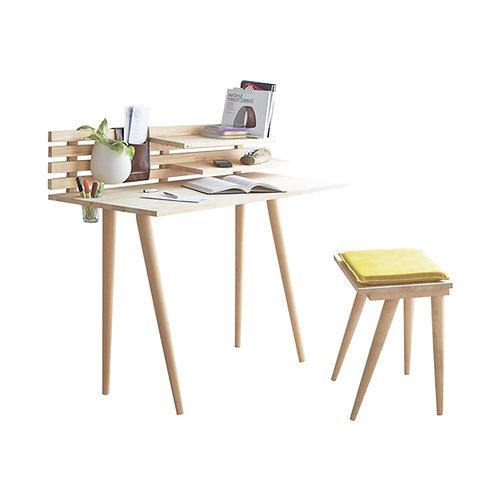 KENDY Work Desk Set