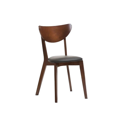 MOROCO Dining Chair