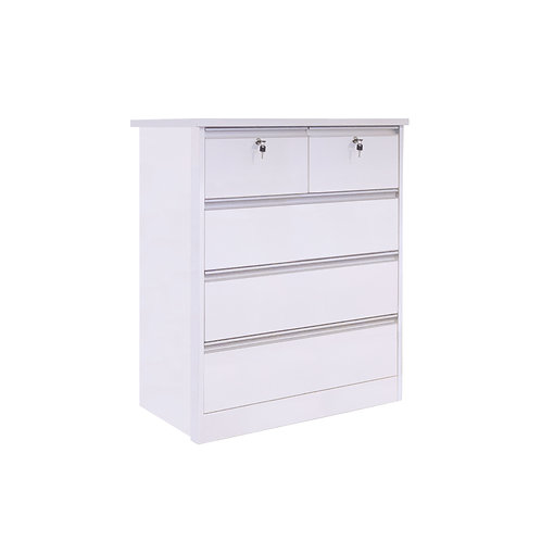 STARKER Chest of Drawers