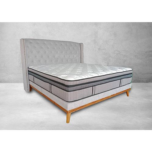 KAHLIA Bed