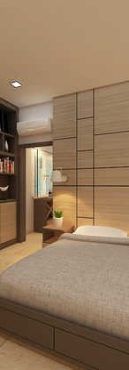 Room_1_1.jpg