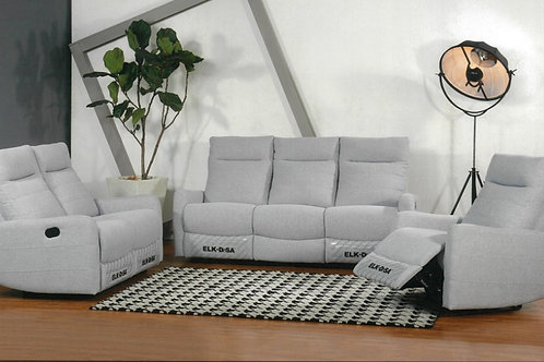 MOMBINA Sofa
