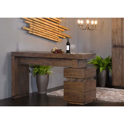 KIAN Bar Table