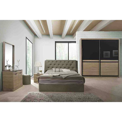 YM8828 Bedroom Set
