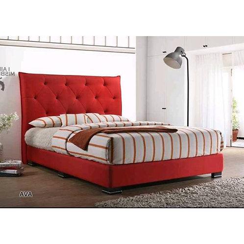 SF-AVA Bed (B)