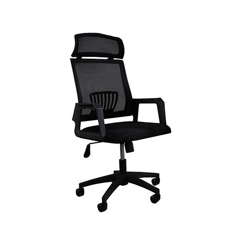 SCHULER Chair