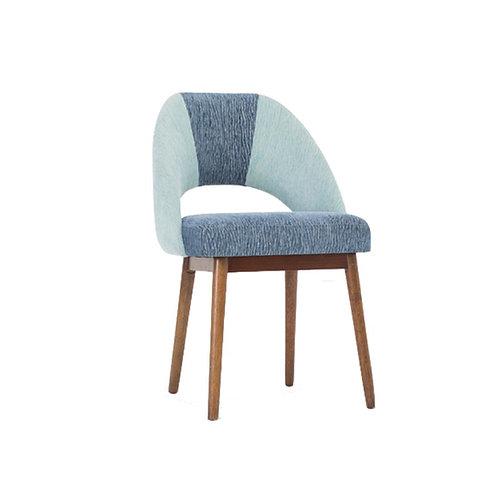 SORU Dining Chair