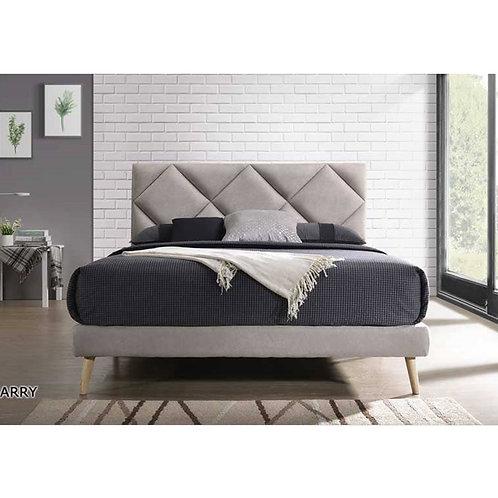 SF-HARRY Bed (B)