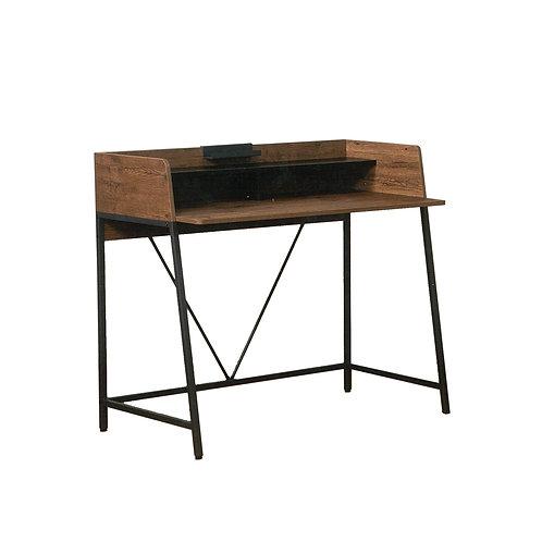 PAMELA Work Desk