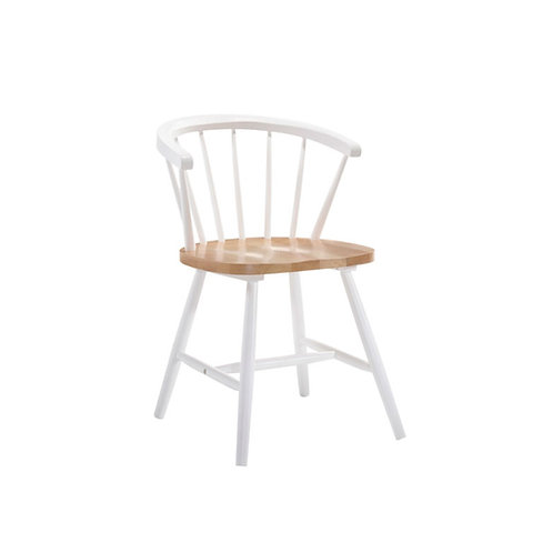 NIKO Dining Chair